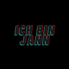 05 - Nach Berlin