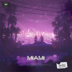 Beat'Low Music - Miami