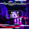 DJ GREEZY X DJ LOLOY (SPECIAL GUEST) X THE SHOWGRIZZNESS EP.5 mp3
