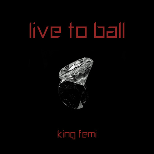 Live To Ball