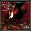 Memories Back Then (feat. B.o.B, Kendrick Lamar & Kris Stephens)