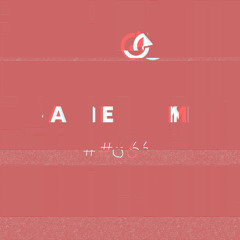 AEM #6 | Alternative Elevator Music by Madera (Mix Session, Apr 25, 2021)
