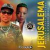 Download Master KG X Nomcebo - Jerusalema (Gazza Extended Remix 2020) COPYRIGHT Mp3