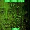 Download Main Kaun Hoon  Prod By Don Pak [ FREE DOWNLOAD ] Mp3