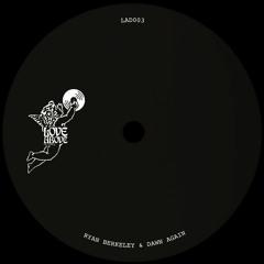LAD003 (Previews)