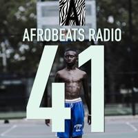 Afrobeats Radio #41 HipHop (DRB LasGidi , KAS, Kida Kudz, Smino, Ayo Jay, Jerreau, Choker)