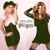 Download hole in the bottle (with Shania Twain) Mp3
