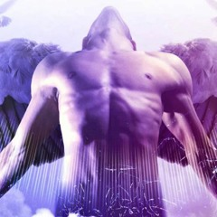 Wildest Resurrection Rules  (LeeSan Edit)[FREE DOWNLOAD]