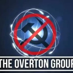 """BACK With """"Common Sense"""" Podcast From The Overton Group"""