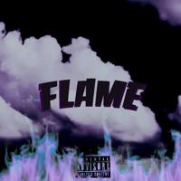 SIMON - Flame (Official Audio)