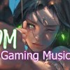 Download Những Bản Nhạc EDM Ma Quái Khiến Bạn Phiêu - Quên Luôn Lối Về Mp3