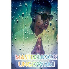 1.Master Hook ft. Banele (Ungowami)