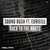 Back To The Roots (Radio Edit) [feat. Eurielle]
