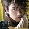 Zhen De Bu Neng Li Kai Ni (Album Version)
