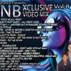 RNB XCLUSIVE VIDEO MIX VOL 8.