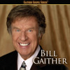 Bill Gaither Solo Album Commentary
