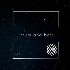 Drum and Bass Mix - July 2021