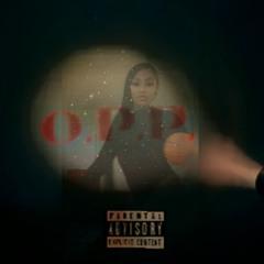 OPP (Lights Out)