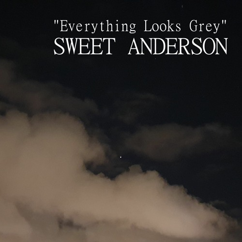 Everything Looks Grey (ambience mix)