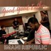 Download Good Good Father (Chris Tomlin cover) | Imani Republic Mp3