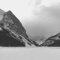 RRM1003 - Tundra Lakes