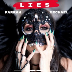 Carefully prod. by Dre Bombay; written by Ant Clemons, Tamara Mechael, & Farrah Mechael