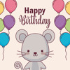 Happy Birthday (Salsa Arrangement)