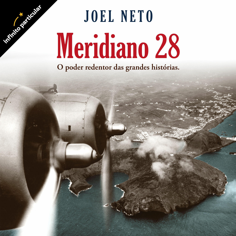 Episódio 23: SEGUNDA PARTE (Roy). Capítulo 7 (Ilha do Faial, 1939). XXII.