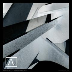 Various Artists - Resilience Album Preview   BAHN012_VA