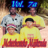 Mchechemeko Mijikenda Vol. 7a, Pt. 1