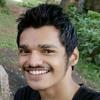 Download আমি কোথায় পাবো তারে (Ami Kothay Pabo Tare) - Baul Gaan | Tirtha Bhattacharjee | Bengali Folk Songs Mp3