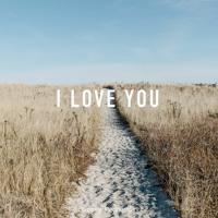 Sergey Wednesday - I Love You (Original Mix)