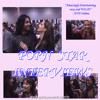 Jenna Jaze  - AVN Best Starlet