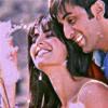 Download Tera Hone Laga Hoon | Ajab Prem Ki Ghazab Kahani | Atif Aslam | Slowed x Reverb Mp3