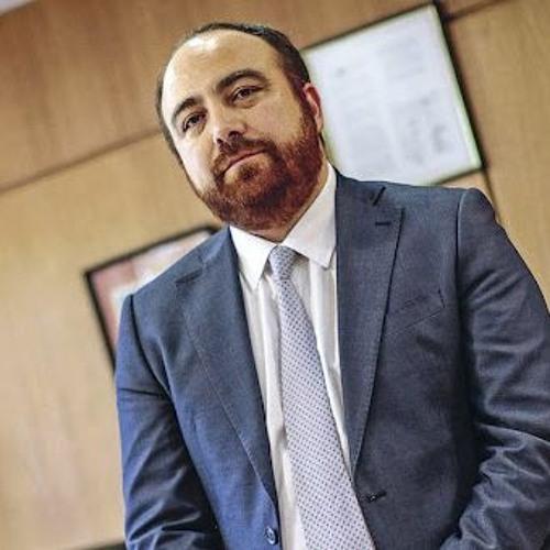 """Fuad Chahín: """"Algunos hablan para la galería, pero en las comisiones es más fácil lograr acuerdos"""""""