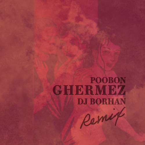 Remix, Mashups, Covers, Edits, bootlegs - 2021