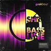 SHR - BASSLINE (Radio Edit)[OUT NOW]