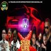DANCEHALL MIX JUNE 2020 RAW: HONDA STAR LIFE MIXTAPE FT ALKALINE/SKILLIBENG/VYBZ KARTEL 18764807131