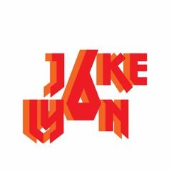 A$ymmetrical (A$AP Ferg X Playboi Cari X Travis Scott X Jack Harlow Type Beat)