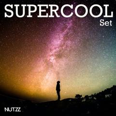 SUPERCOOL SET #1 with NUTZZ (12.02.21) PROGRESSIVE SOUND