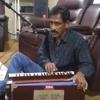 Download Samay Ka Khel Nirala Mp3