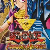 Yu-Gi-Oh! Forbidden Memories - Free Duel (SC-VA)