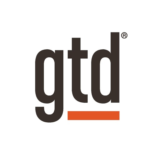 Ep 123: The GTD® Ecosystem