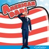 Download American Dad Mp3