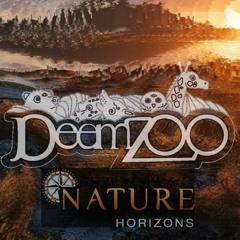 Nature Horizons