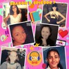 Season 3 Episode 7: Chicana Mommas Raising Teens with Dra. Sonya Aleman
