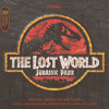 The Island Prologue (The Lost World: Jurassic Park/ Soundtrack Version)
