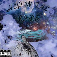Hop In The Ride (ft Jpaq)