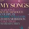 Moves Like Jagger (Radio Edit) [feat. Christina Aguilera]