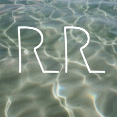 R_R_ - Train of thought